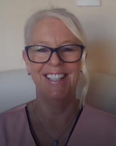 Lynne Thomas