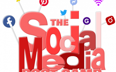 How To Make More Sales On Social Media